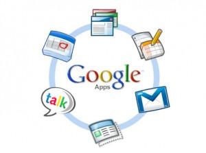 google_apps6464